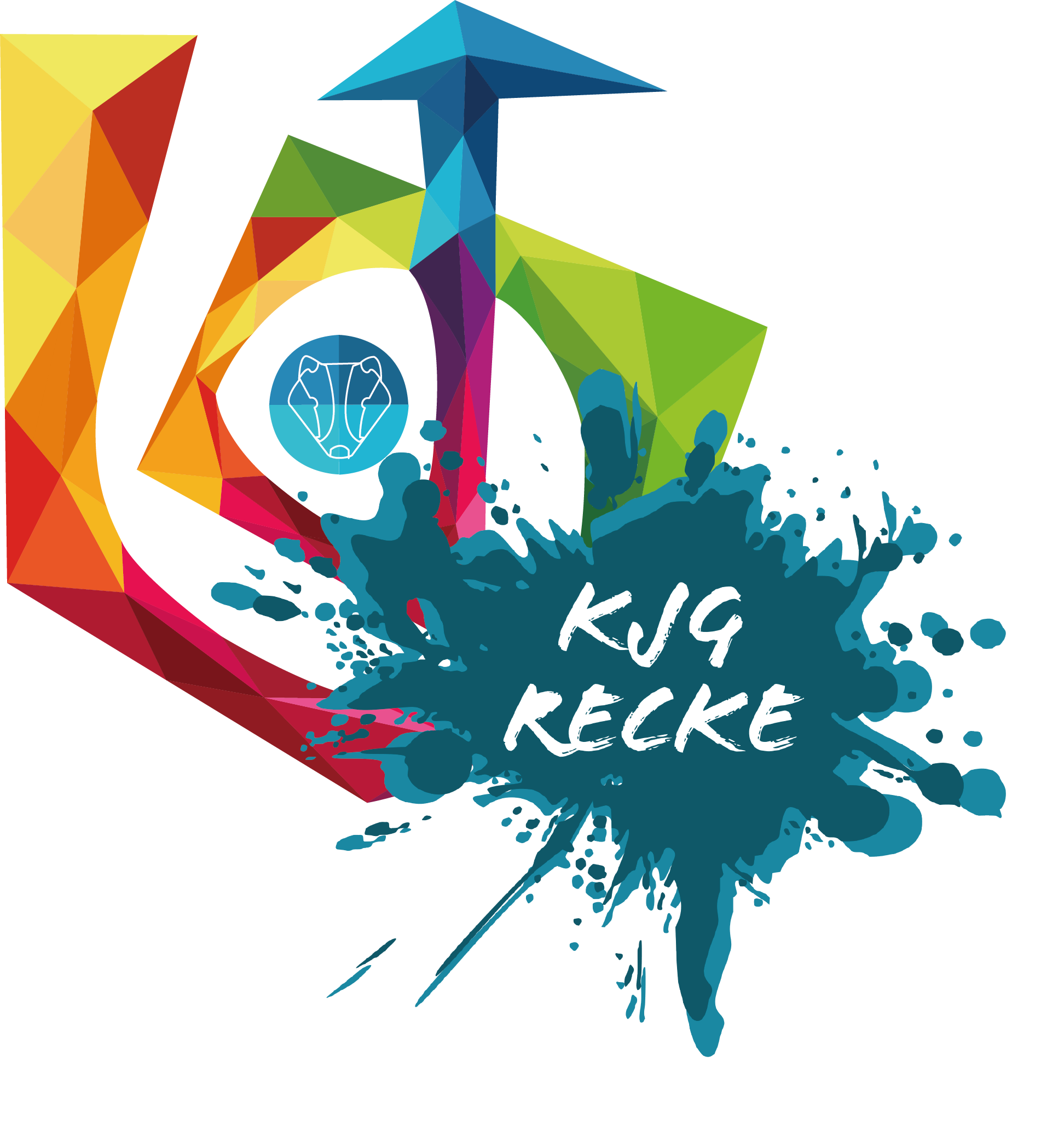 KjG Recke