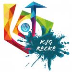 KjG Recke Logo groß weißer Hintergrund geschnitten