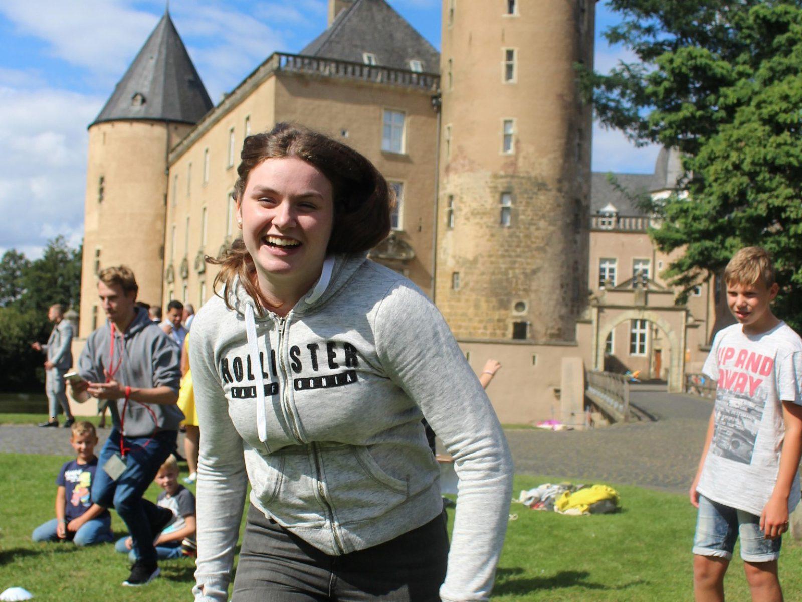 Burgfest_Hindernisparcours - breit
